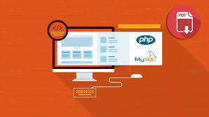 tutorial membuat wordpress lengkap pdf tutorial php mysql pdf lengkap bahasa indonesia belajarphp net