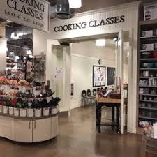 Sur La Table Cooking Classes Reviews Sur La Table Cooking Class 20 Photos U0026 12 Reviews Cooking