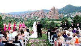 wedding venues in denver cheerful denver colorado wedding venues b52 in images selection