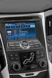 2011 Sonata Interior 2011 Hyundai Sonata Car Maintenance And Car Repairs Driverside