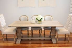 French Provincial Dining Room Set French Place U2013 French Provincial Furniture And Homewares Blog