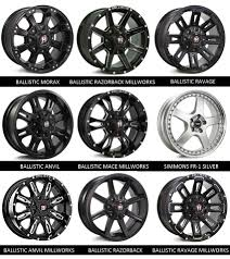 white jeep black rims jeep wrangler wheels and rims blog tempe tyres