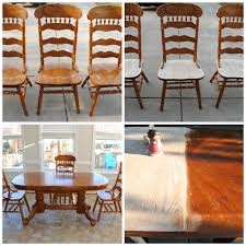 Country Dining Table Diy French Country Dining Table