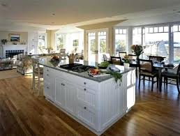 kitchen island with storage and seating kitchen island with storage and seating for 4 snaphaven com