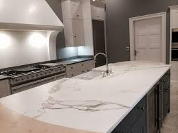 Granite Kitchen Tops The Secret Drawer On Auras Kitchen Tops And Countertops