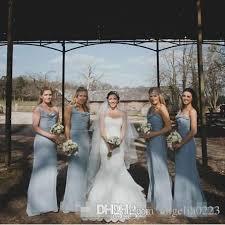 46 best bridesmaid dresses images on pinterest dresses 2016