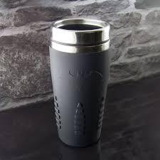 batman travel mug traditional gifts zavvi com