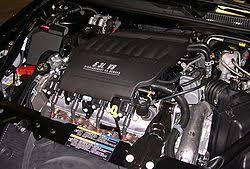 ls based gm small block engine wikipedia