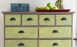 woodworking u0026 crafts ideas u0026 how tos from lowe u0027s
