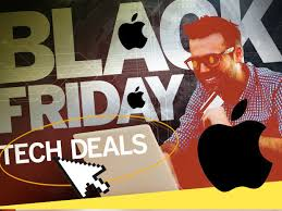 best deals on macbook black friday best black friday 2015 deals on apple iphones ipads watches