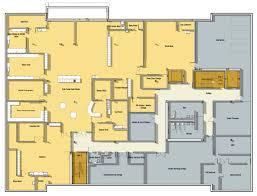 hours u0026 floor plans memorial union oregon state university