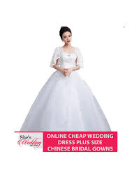 wedding dress malaysia buy online cheap wedding dress malaysia plus size bridal gowns