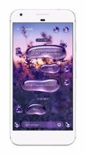 go sms pro premium apk go sms pro premium v7 42 build 414 premium apk apps