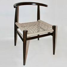 West Elm Ryder Rocking Chair West Elm Chair Ebay