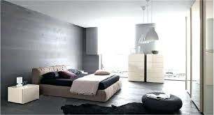 chambre coucher moderne chambre blanche moderne chambre contemporaine chambre coucher