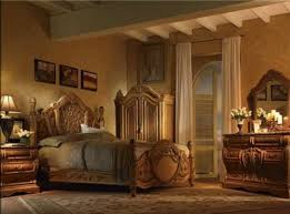 Elegant Bedroom Furniture Sets Fancy Small Homescool Small Two Bedroom House Design Ideas Fancy