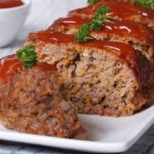 cuisine viande hach馥 cuisiner de la viande hach馥 100 images cuisine viande hach馥
