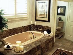 Bathtub Decoration Ideas Stunning Garden Tub Bathroom Ideas On Small Home Decoration Ideas