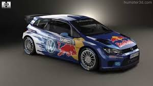 volkswagen racing wallpaper download 2015 volkswagen polo r wrc racecar oumma city com