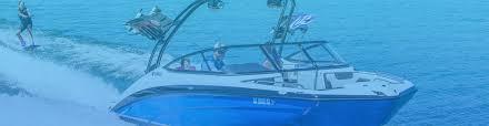 blog fast boat rentals