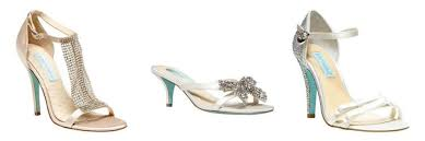 wedding shoes in south africa cool wedding shoes cheap shoes for brides bridesmaids