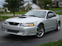 ford mustang 2005 price ford mustang 2005 price car autos gallery