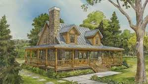 rustic log home plans rustic log cabin pictures christmas ideas the latest