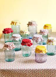 vintage antique mason jars guide dating ball canning jars