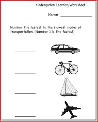 brilliant ideas of kindergarten social studies worksheets with