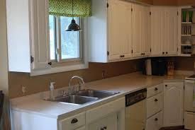 best white painted kitchen cabinets ideas u2014 all home design ideas