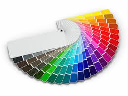 rgb vs cmyk vs pms deciphering design u0027s confusing color jargon