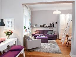 deko wohnzimmer ikea deko wohnzimmer ikea design konstruktion auf mit villaweb info 4