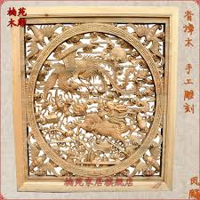 china wood carving frame china wood carving frame shopping guide