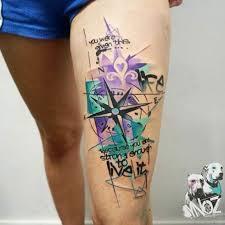 42 friggin amazing compass tattoos compass tattoo true north