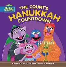 hanukkah book books hanukkah books for kids hanukkah coloring books