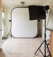 home photo studio martin pawlett photography home studio setup
