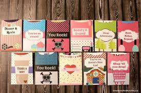 printable gift cards free printable gift card holders munchkins