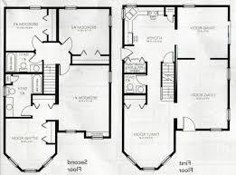 3 bedroom 2 bath house plans 15 40 house plan fresh bedrooms decor ideas