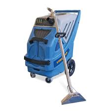 professional carpet cleaning machines uk stock order