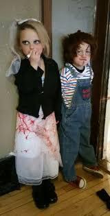 Chucky Bride Halloween Costume Tiffany Bride Chucky Fondant Taartmama Nl