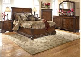 Solid Wood Contemporary Bedroom Furniture - wood king bedroom sets moncler factory outlets com