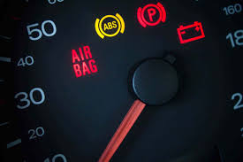 places that do free check engine light diagnostics autosales workshop ltd autosales workshop ltd