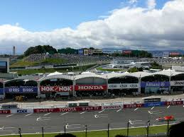 Getting There U0026 Around Italian by Which F1 Races In 2014 Offer Free Friday