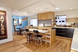 kitchen and cabinets by design photo 3 of 8 in pletcher kitchen by design platform dwell