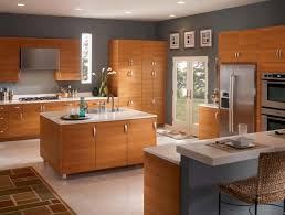 Kraftmaid Kitchen Cabinets Reviews Kitchen Cabinets The Good The Great And The Excellent Home Iq