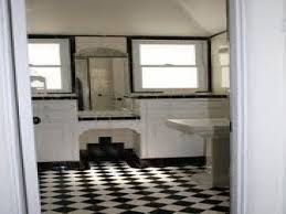 1930 style kitchen cabinets large windows more lighting
