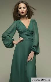 best 25 green summer dresses ideas on pinterest green petite