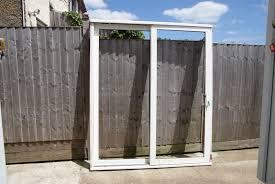 interior double glass doors patio doors upvc images glass door interior doors u0026 patio doors