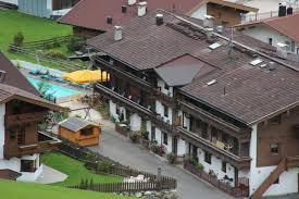 hotel aschauer hof kirchberg in tirol austria booking com
