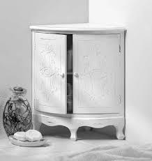 bathroom ideas bathroom corner cabinet with wooden pattern benevola